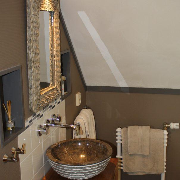 OPbadkamer